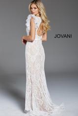 60314 Jovani Evening