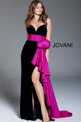 60319 Jovani Evening