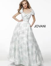 60322 Jovani Evening