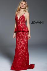 60360 Jovani Evening