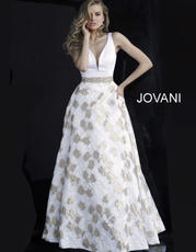 60384 Jovani Evening