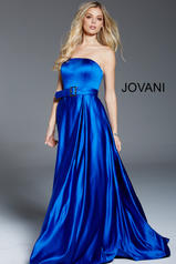 60407 Jovani Evening
