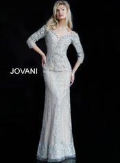 60429 Jovani Evening