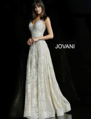 60526 Jovani Evening