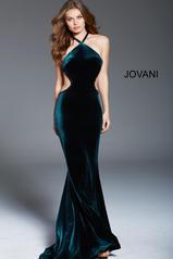 60527 Jovani Evening