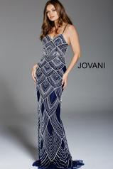 60653 Jovani Evening