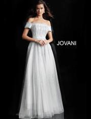60655 Jovani Evening