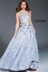 60657 Jovani Evening