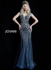 60672 Jovani Evening