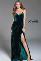 60777 Jovani Evening