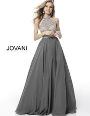 60808 Jovani Evening