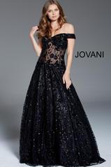 60814 Jovani Evening