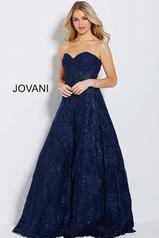 60815 Jovani Evening