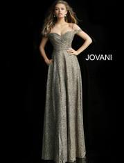 60940 Jovani Evening