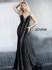60958 Jovani Evening