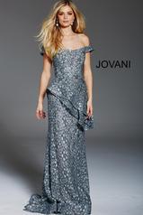 60990 Jovani Evening