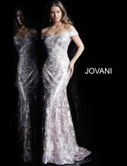 60991 Jovani Evening
