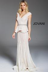 60996 Jovani Evening