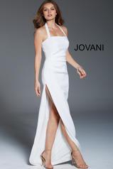 61001 Jovani Evening