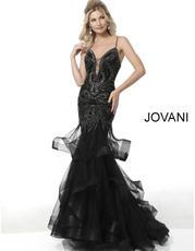 61039 Jovani Evening