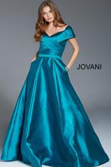 61055 Jovani Evening