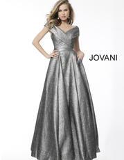 61056 Jovani Evening