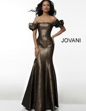 61057 Jovani Evening