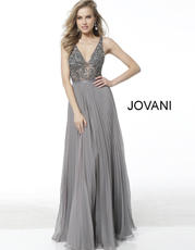 61105 Jovani Evening