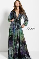 61143 Jovani Evening
