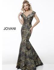 61148 Jovani Evening