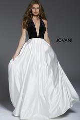 61203 Jovani Evening