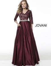 61207 Jovani Evening