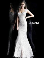 61232 Jovani Evening