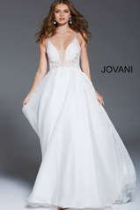 61353 Jovani Evening