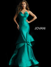 61377 Jovani Evening