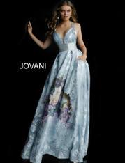 61396 Jovani Evening