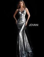 61398 Jovani Evening