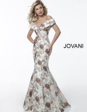 61455 Jovani Evening