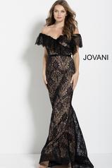 61459 Jovani Evening