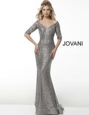 61462 Jovani Evening