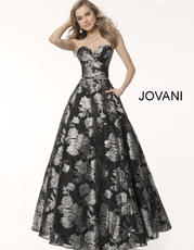 61479 Jovani Evening