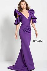 61518 Jovani Evening
