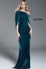 61631 Jovani Evening