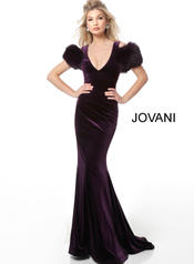 61707 Jovani Evening