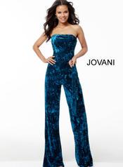 61740 Jovani Evening