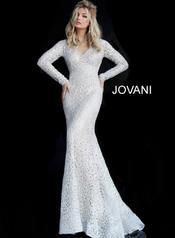 61887 Jovani Evening