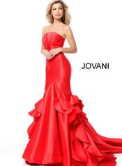61999 Jovani Evening