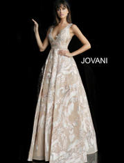62144 Jovani Evening