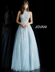 62147 Jovani Evening