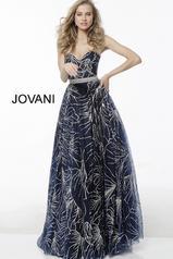 62167 Jovani Evening